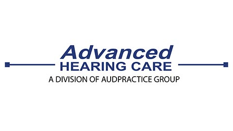 Advanced Hearing Care - A Division of Audpractice Group