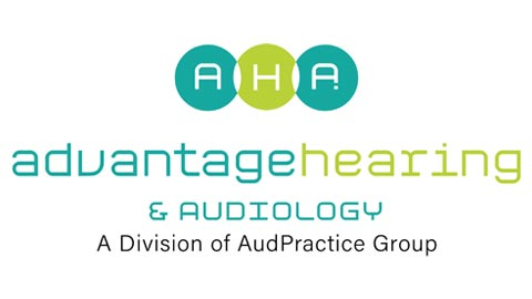 Advantage Hearing & Audiology - A Division of Audpractice Group