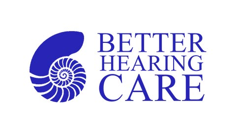 Better Hearing Care - A Division of Audpractice Group