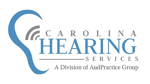 Carolina Hearing Services - A Division of Audpractice Group