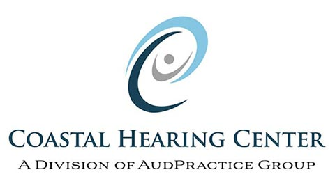 Coastal Hearing Center - A Division of Audpractice Group