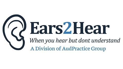 Ears 2 Hear - A Division of Audpractice Group