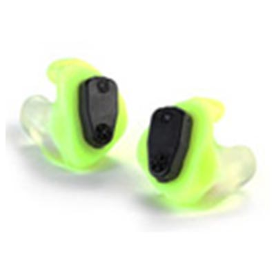 Hearing Protection Products - Defendear 1
