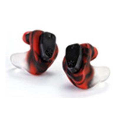 Hearing Protection Products - Defendear 2