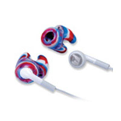 Hearing Protection Products - iCustom