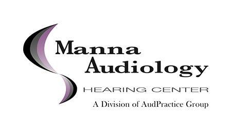 Manna Audiology - Schedule an Appointment
