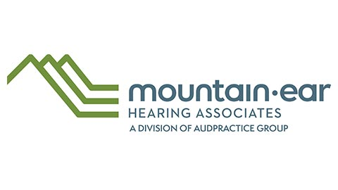 Mountain Ear Hearing Associates - A Division of Audpractice Group