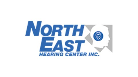 Northeast Hearing Center - Schedule an Appointment