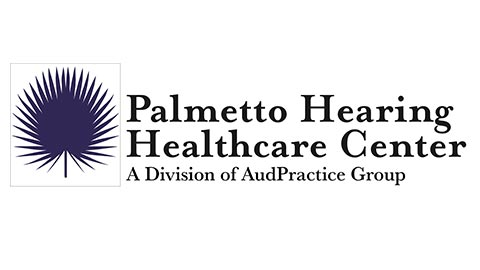 Palmetto Hearing Healthcare Center - Schedule an Appointment