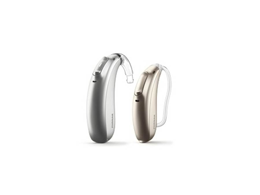 Phonak Bolerio Marvel hearing aid
