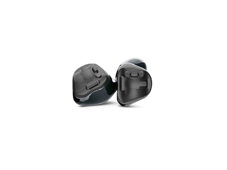Phonak Virto Marvel hearing aid
