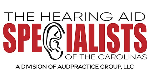 The Hearing Aid Specialists - Schedule an Appointment