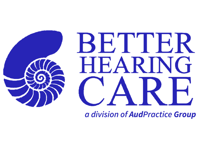 Better Hearing Care - Schedule an Appointment